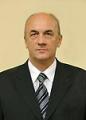Константин Мартынецкий назначен замглавы администрации Лукашенко