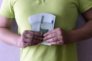 13-летний баварец попытался купить друзей за 10 тысяч евро