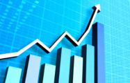 Инфляция в Беларуси: лекарства и «коммуналка» подорожали на 30%