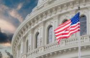 В США утвердили пакет экономической помощи в размере $2,2 триллионов