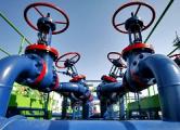 Россия увеличила поставки нефти в Беларусь