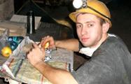Где и как работал шахтер, погибший под обвалом в Солигорске