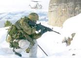 Норвегия начинает масштабные учения у границы с Россией