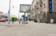 В Минске закрылись почти все «Хутка Смачна»