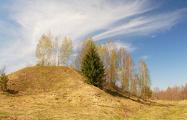 Орша: Белорусский Рим на девяти холмах