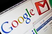 Gmail обучат автоматически писать ответы на письма