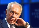 Президент Израиля не приедет в Беларусь