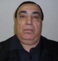 В Москве убили вора в законе Деда Хасана