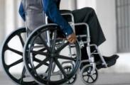 Инвалидам по всей Беларуси дадут бесплатные консультации