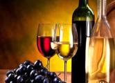 Правда и мифы о вине
