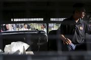 В Малайзии нашли 139 могил мигрантов