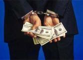 Мошенник украл взятку бизнесменов из РФ для Мингорисполкома