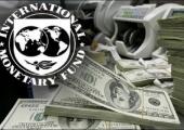 Беларусь намерена договориться с МВФ о новой программе в этом году