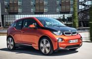 ЕС формирует «батарейный альянс» для эры электромобилей
