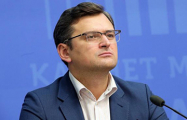 Глава МИД Украины пообещал разобраться с недопуском украинцев в Беларусь для трансплантации