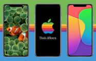 СМИ назвали сроки полного перехода Apple на OLED-экраны
