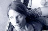 Дырэктарка Чэскага цэнтру ў Кіеве: У Беларусі яшчэ ўсё наперадзе