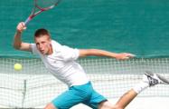 Илья Ивашко: Белорусская публика помогла мне победить в Москве