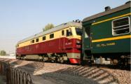 Хорватия напрямую отправляет мигрантов поездами в Словению