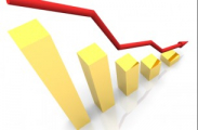 Суверенный рейтинг Беларуси вновь упал