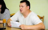 Судебные исполнители вынесли все имущество из квартиры Макаева и Степановой