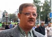 Ивашкевича освободили  без составления протокола