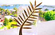 «Золотую пальмовую ветвь» в Каннах получил фильм «Магазинные воришки»