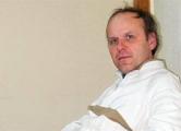 Журналистов Барбарича и Ярошевича обвиняют в неподчинении милиции