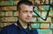 Власти Беларуси репрессируют независимых блогеров