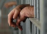 Беларусь на втором месте по количеству заключенных в Европе