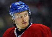 «Торонто» Грабовского выиграло у «Бостона» 3:2