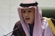 Саудовская Аравия пригрозила России и Сирии «планом Б» за нарушение перемирия