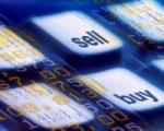 Физлица смогут покупать бездокументарные валютные облигации на бирже