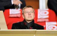 Le Monde: Задержан российский миллиардер Рыболовлев
