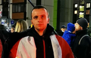 Назван еще один спортсмен, который мог быть причастным к смерти Романа Бондаренко