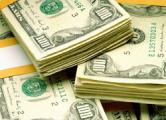 Выплаты по долгам в октябре составят более полумиллиарда долларов