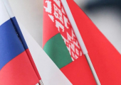 Могилевская область расширит сотрудничество с регионами России