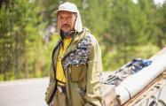 Мухтар Аблязов: Призрак шамана бродит по Таежному союзу