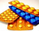 Президент поручил разобраться с проблемами отпуска лекарств
