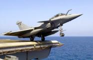 Le Monde: Франция проводит секретную операцию против ИГ в Ливии