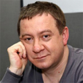 Айдер Муждабаев: Расплата за Крым наступила быстро, Россию ждут нищета и деградация