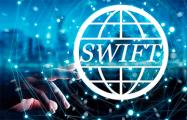 Остановить «Северный поток — 2» и отключить РФ от SWIFT