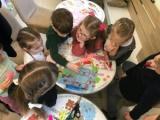 Банк создаст в Минске инновационную kids-зону