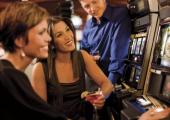 Ознакомьтесь с топ-5 самых популярных автоматов казино Вулкан в 2017 году