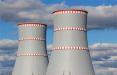 БелАЭС как ядерное оружие?