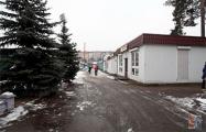 ИП из Борисова: Возможно, всем придется закрыться, так как покупателей нет