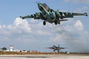 США назвали условие создания с Россией единой антитеррористической коалиции