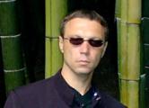 Виктор Пелевин: Для России Украина - не государство, а территория