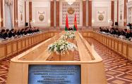 «Саша 3 процента» отправил в отставку правительство