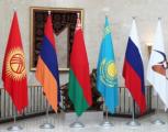 Представители ЕЭК выяснили, что мешает бизнесу стран-участниц в ЕАЭС